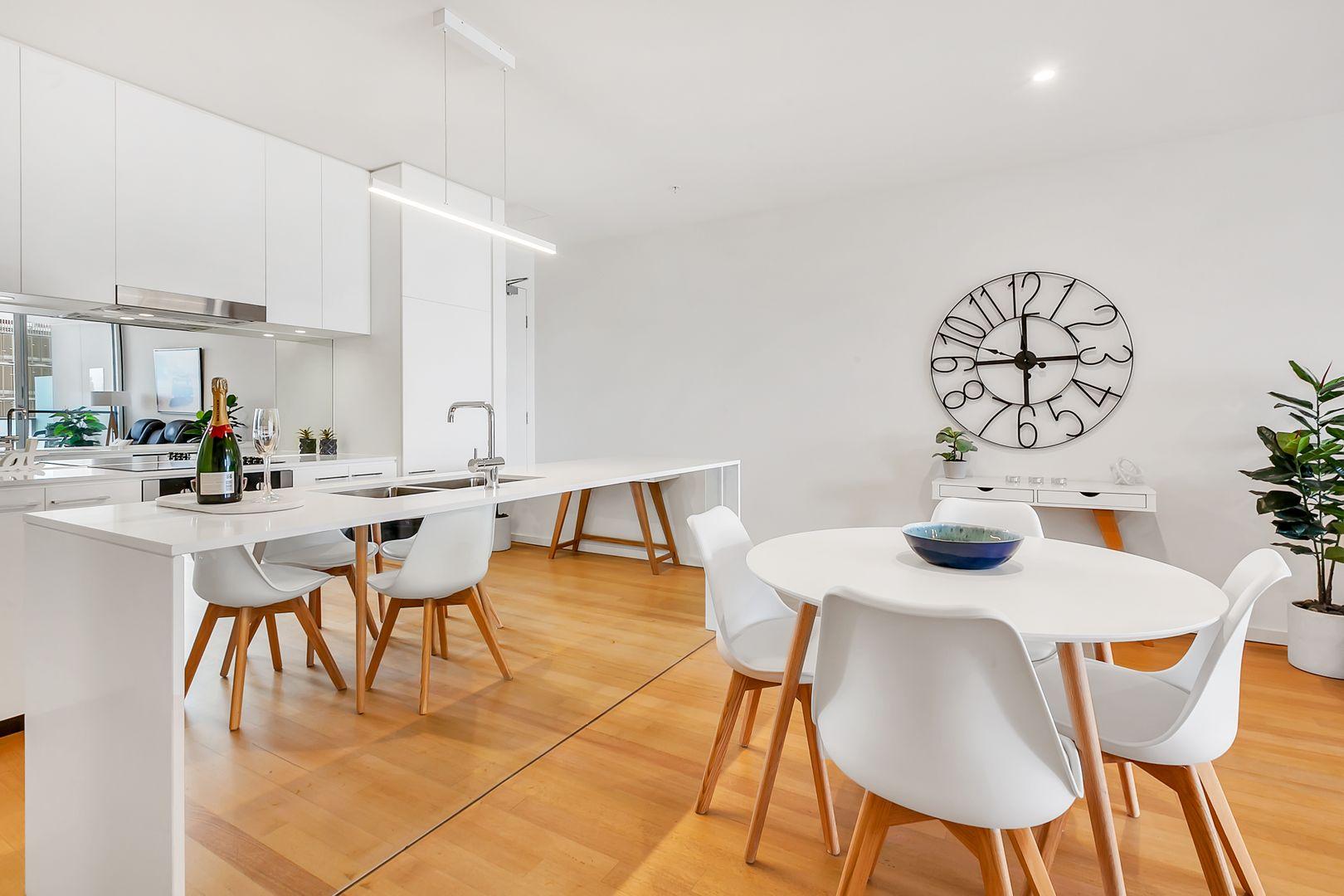 302/14 Gilbert  Street, Adelaide SA 5000, Image 0