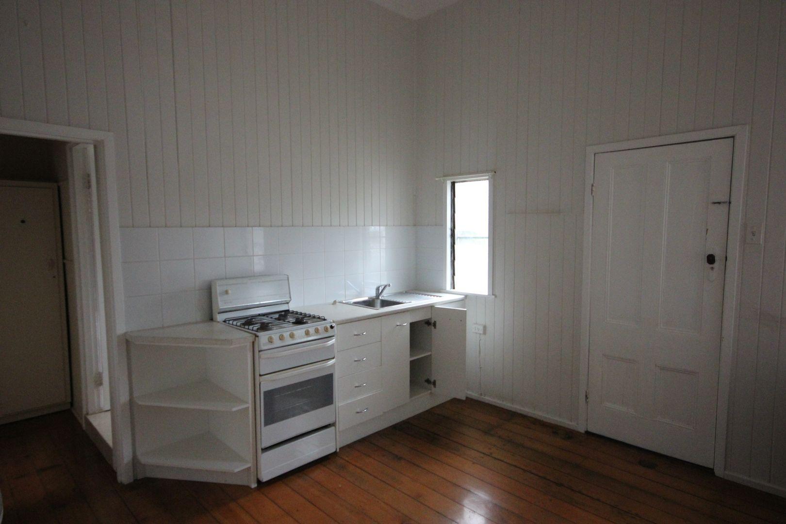 1/55 Adamson Street, Wooloowin QLD 4030, Image 0