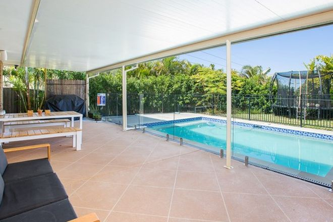 Picture of 19 Malekula Rise, PACIFIC PINES QLD 4211