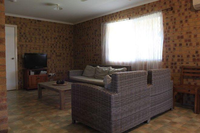 Picture of 20 The Esplanade, GRASSTREE BEACH QLD 4740