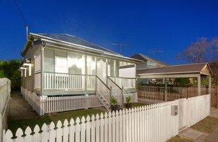 Picture of 157 Melton Road, Nundah QLD 4012