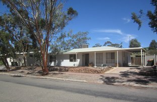 Picture of 56 PIONEER DRIVE, Roxby Downs SA 5725