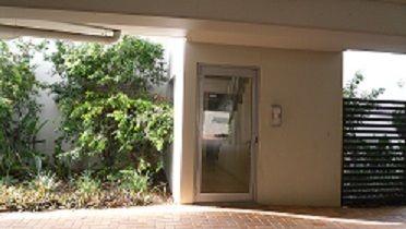5/22 Keats St, Moorooka QLD 4105, Image 1