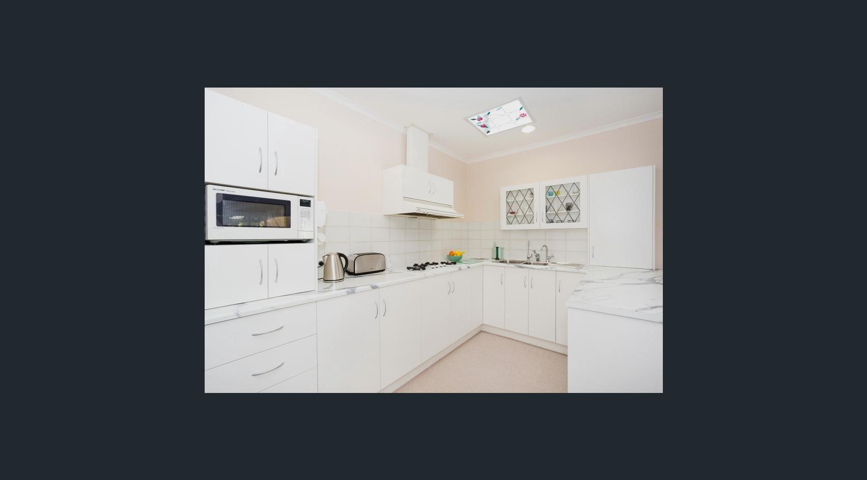 24 Kalgoorlie Rd, Largs Bay SA 5016, Image 1