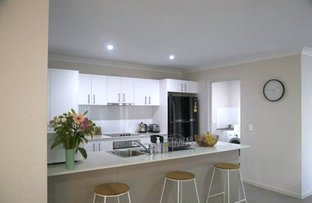 Picture of 26 Whipbird Street, Bellbird Park QLD 4300