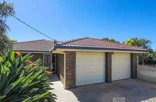Picture of 54 Paul Tully Avenue, Collingwood Park QLD 4301