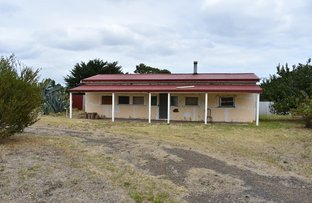 Picture of 39 Ruff Rock Road, Millicent SA 5280