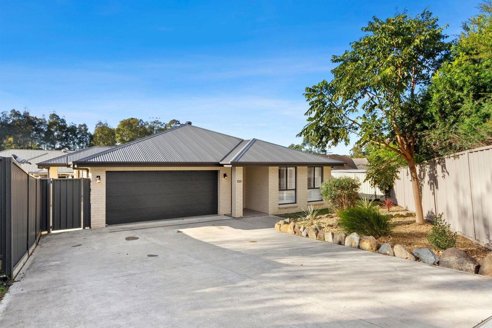 132 Croobyar Road, Milton NSW 2538, Image 0