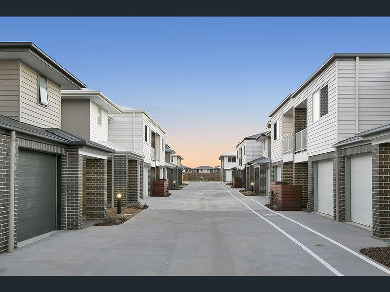 30/43 Brentford Road, Richlands QLD 4077, Image 1