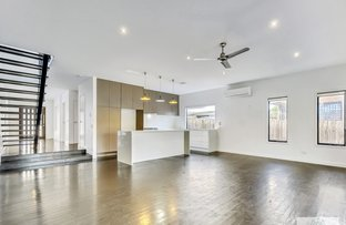 Picture of 16 Jersey Street, Morningside QLD 4170