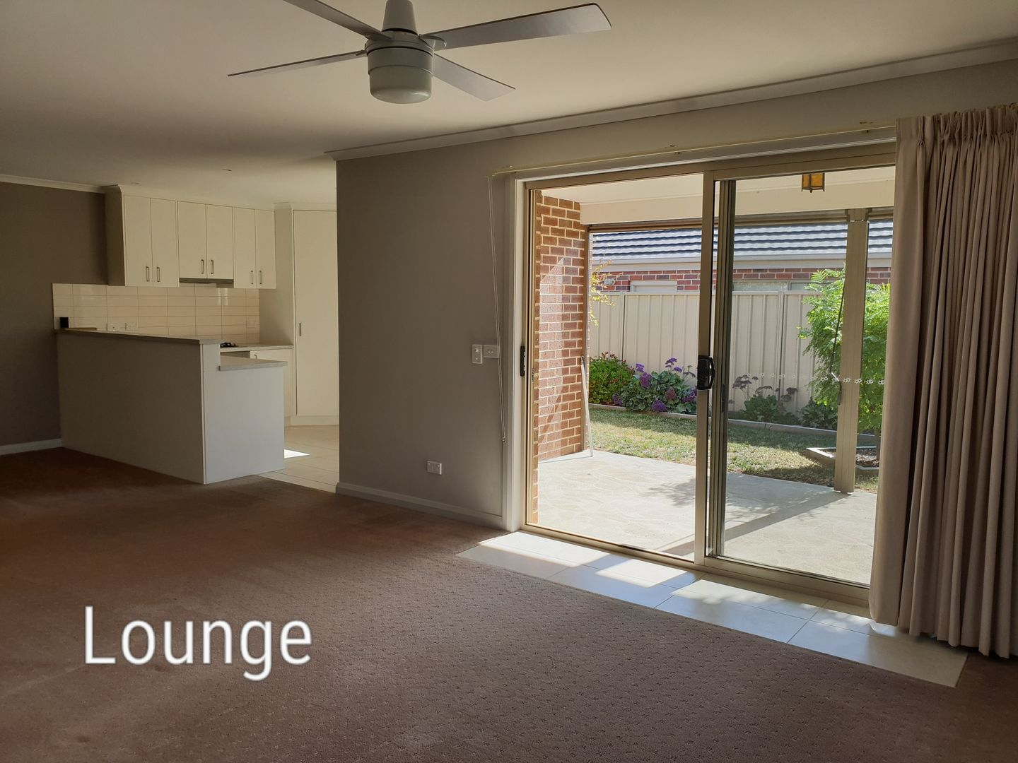 3/4 Beveridge Street, Ararat VIC 3377, Image 1