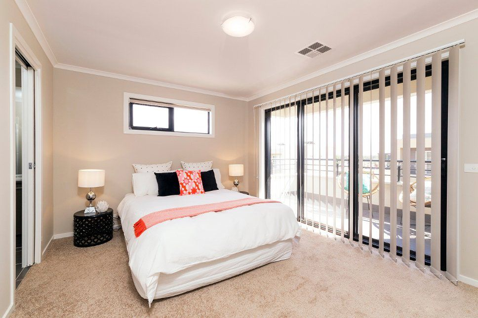 30 Finnis st, Blakeview SA 5114, Image 2