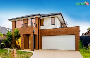 Picture of 6 Dunlin Crescent, Williams Landing VIC 3027