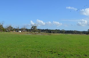 Lot 2 682 Inverloch-Kongwak Road, Wattle Bank VIC 3995