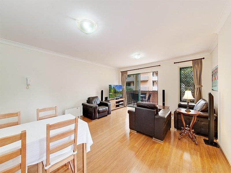 23/7 Freeman Road, Chatswood NSW 2067, Image 2