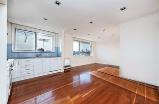 Picture of 9/49 Patterson Street, Middle Park VIC 3206