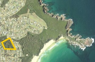 Picture of Lot 3118 PACIFIC WAY, Tura Beach NSW 2548