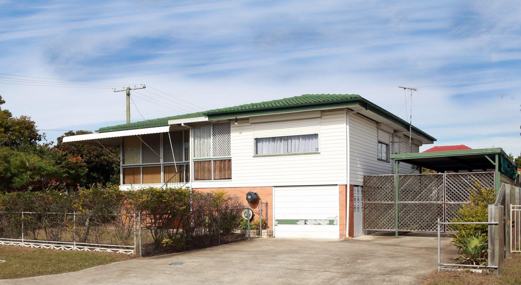 2 Goldfinch Street, Goodna QLD 4300, Image 0