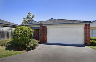 4/41-49 Tully Road, Clayton South VIC 3169
