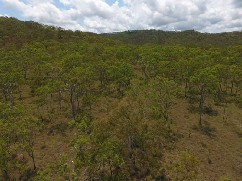 Mount Molloy QLD 4871, Image 1