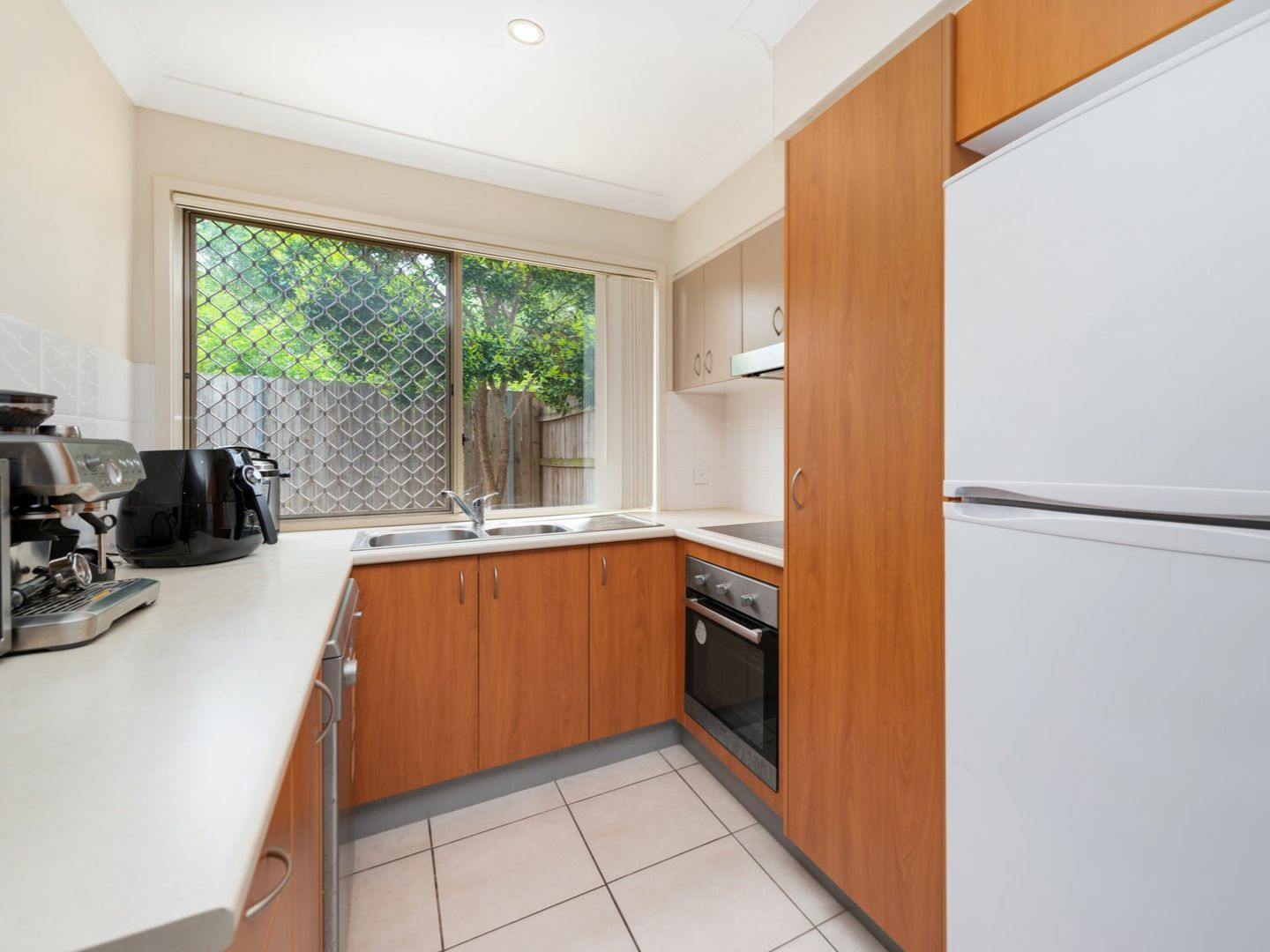 33/110 Orchard Road, Richlands QLD 4077, Image 2