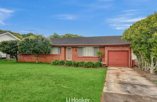 Picture of 28 Wardell Road, Alstonville NSW 2477