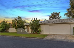 Picture of 90 Veron Road, Umina Beach NSW 2257