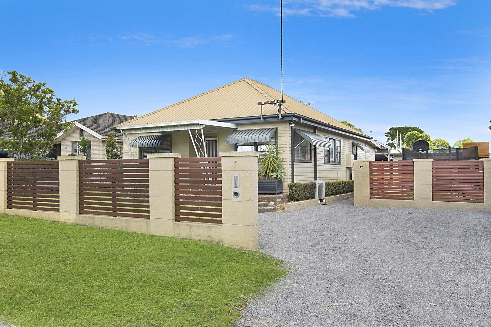 33 Fifth Street, Cardiff South NSW 2285, Image 0