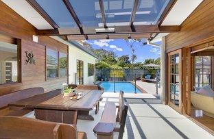 Picture of 1 Bernie Avenue, Forestville NSW 2087