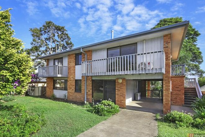 Picture of 6 Kidman Avenue, WEST KEMPSEY NSW 2440