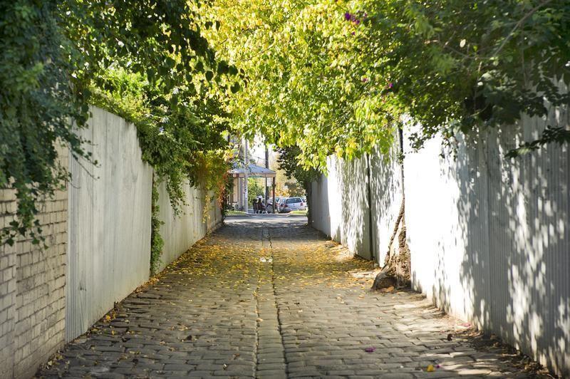 58 Princes Street, Carlton North VIC 3054, Image 2