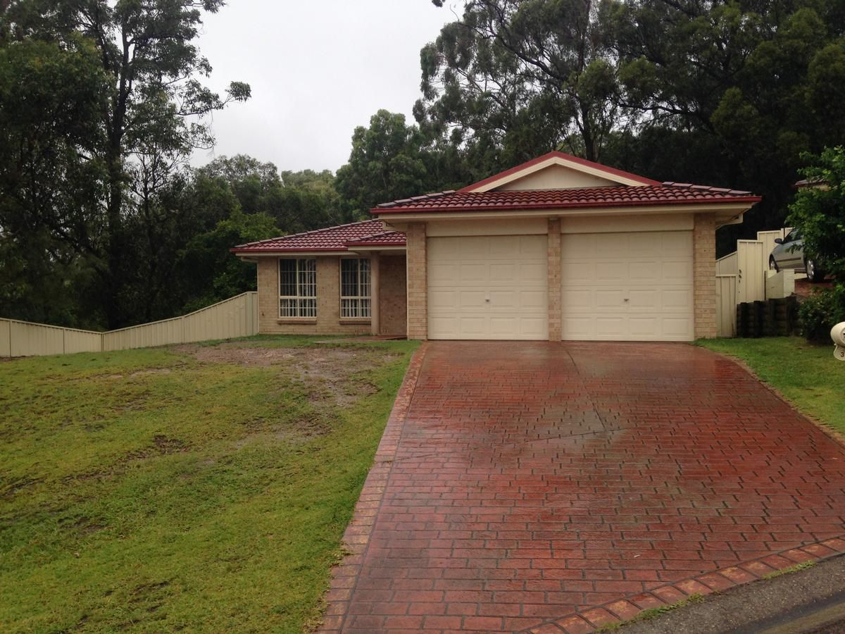 31 Peppertree Circuit, Toronto NSW 2283, Image 0