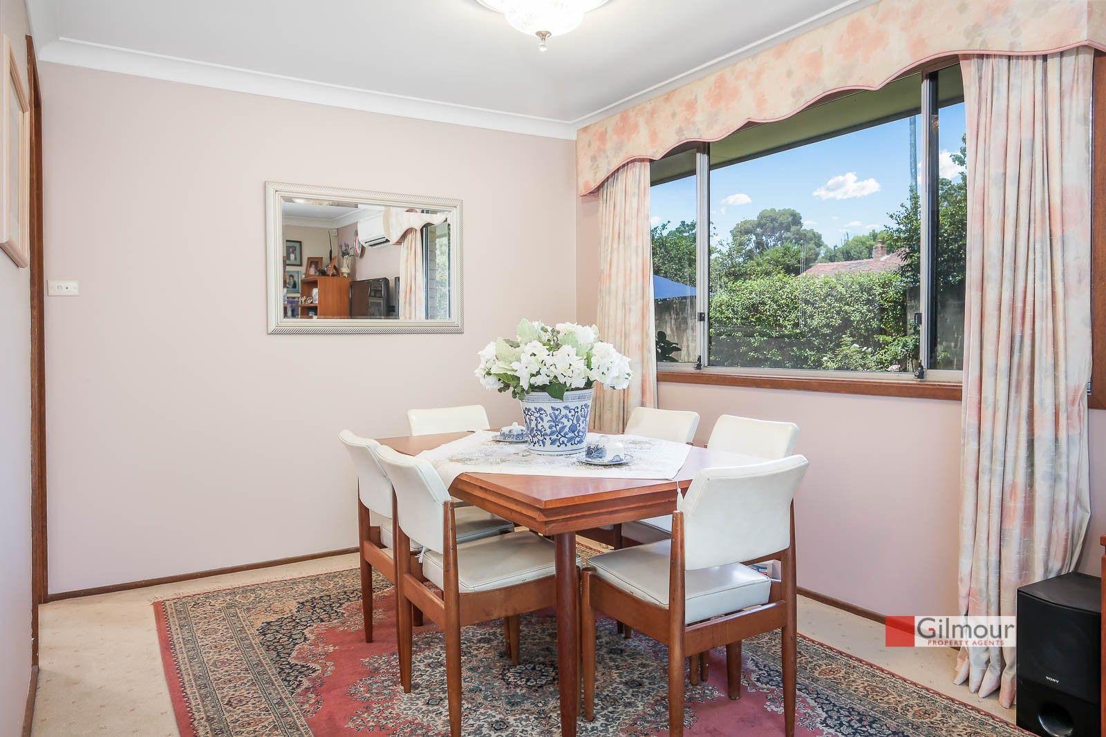 68 Britannia Road, Castle Hill NSW 2154, Image 2