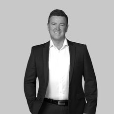 Paul Brookes, Property Partner