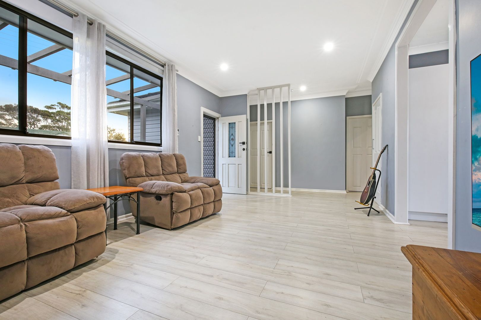231 Shellharbour Road, Barrack Heights NSW 2528, Image 1