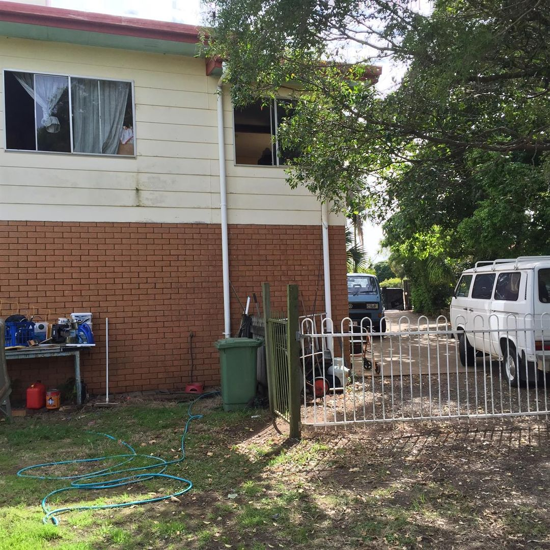 330 Manly Road, Manly West QLD 4179, Image 2