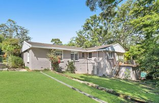 Picture of 1A Myall Avenue, Wahroonga NSW 2076