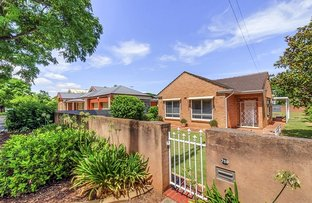 759 Torrens Road, Alberton SA 5014