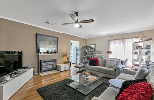 Picture of 24 Cuthbert Street, Broadmeadows VIC 3047