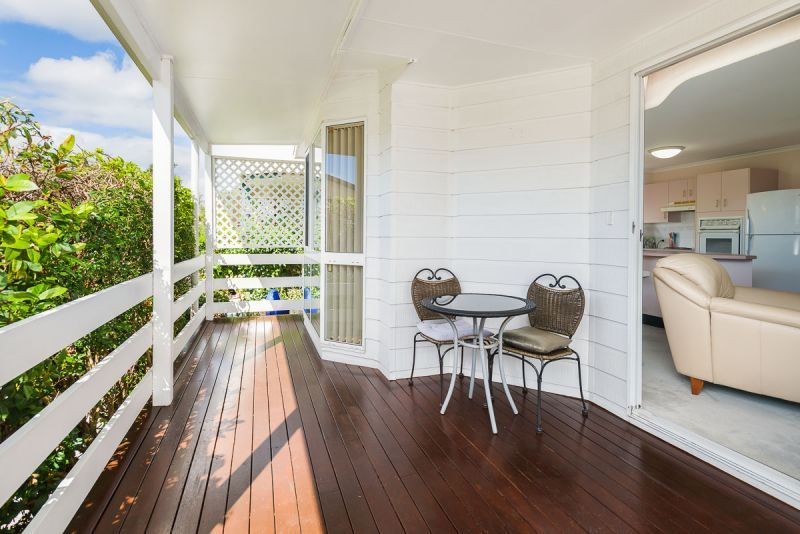 53/22 Hansford Rd, Coombabah QLD 4216, Image 0