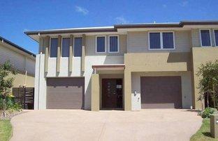 Picture of 1/10 Tuxworth Place, Pimpama QLD 4209