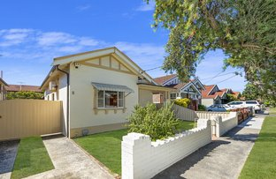 Picture of 8 Page Avenue, Ashfield NSW 2131