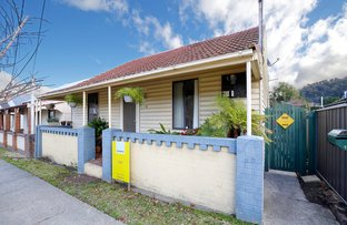 Picture of 128 Inch Street, Lithgow NSW 2790