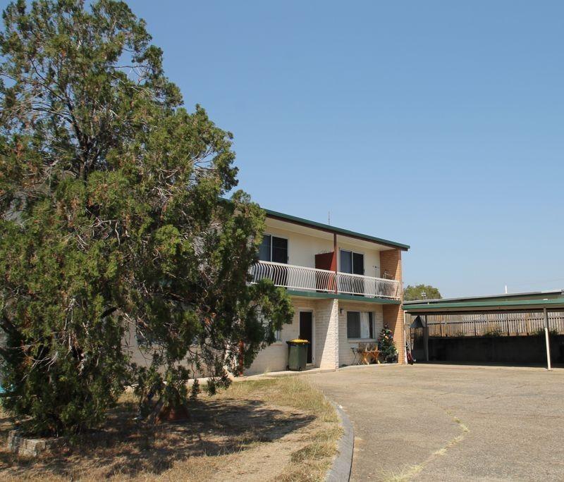 2/11 Illawarra Drive, Kin Kora QLD 4680, Image 0