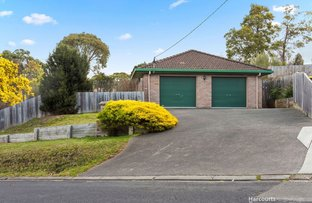 Picture of 3 Willowbend Road, Kingston TAS 7050