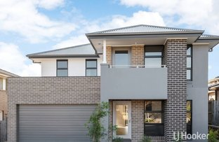 Picture of 9 Matich Place, Oran Park NSW 2570
