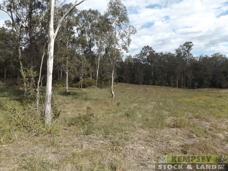 Lot 271 Armidale Road, Temagog NSW 2440, Image 0