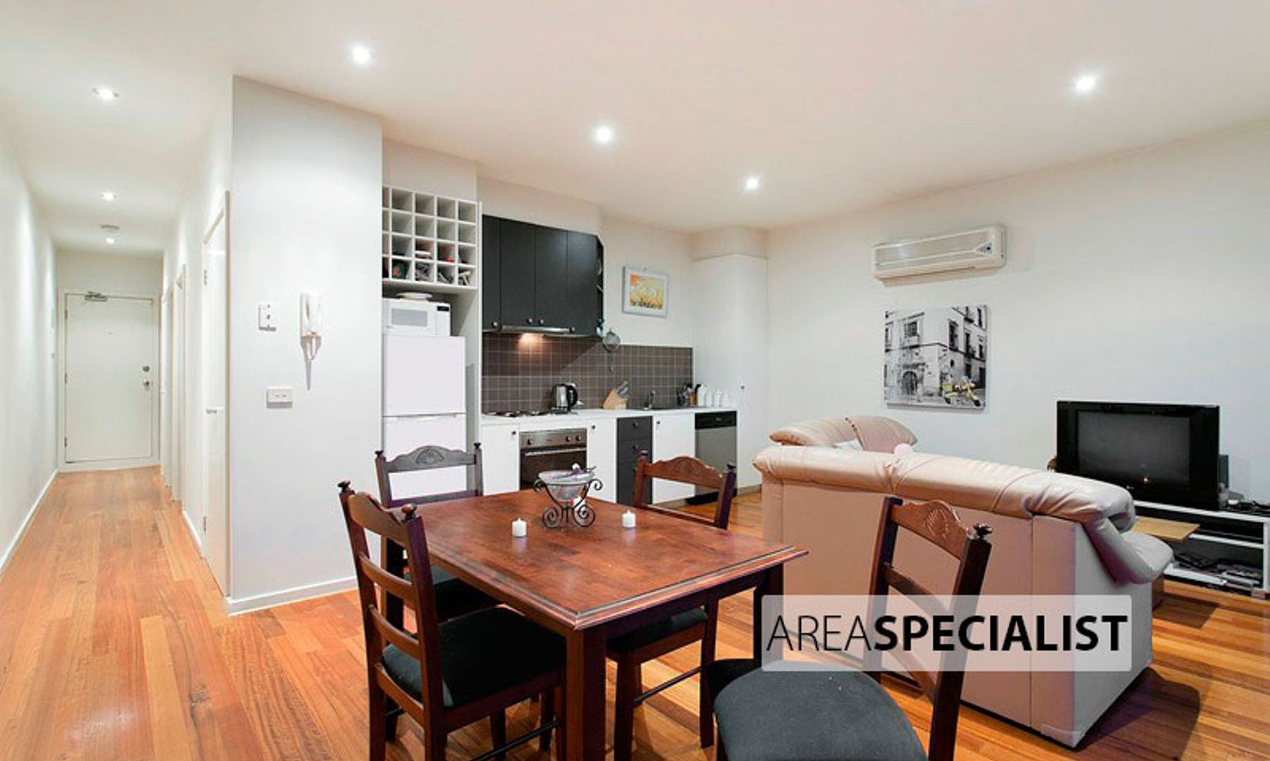 1/148A Austin Road, Seaford VIC 3198, Image 2