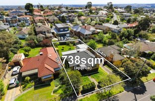 3 Marcus Rd, Templestowe Lower VIC 3107
