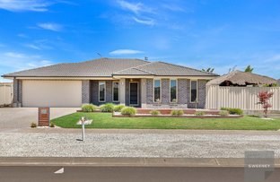 Picture of 89 Dundas Street, Darley VIC 3340